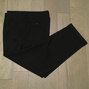 Jos. A. Bank 41x32 Dress Pant